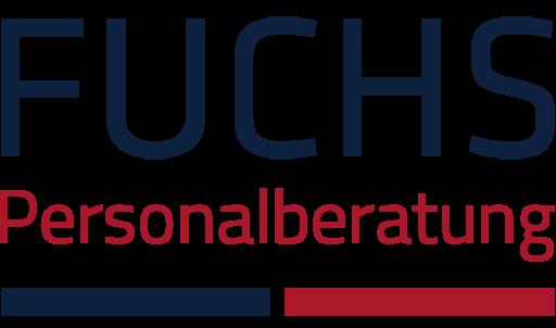Fuchs Personalberatung